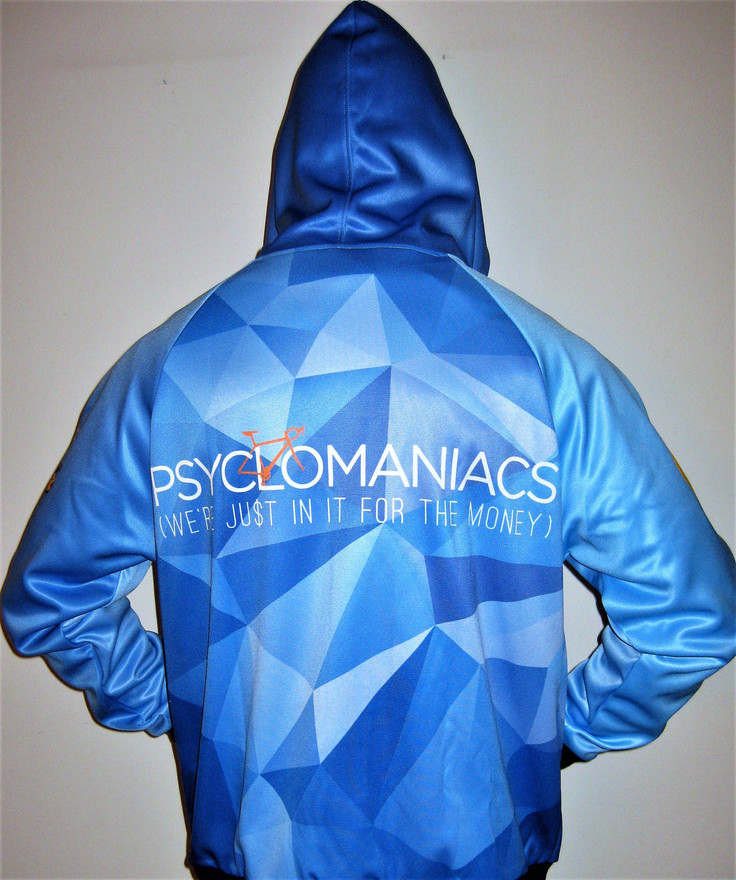 Custom Sublimated Hoodies | Custom Hoodie | Design your own sublimated hoodie | customize your own hoodies | Hoodies | Create custom hoodies for your team, Club | Team Hoodies