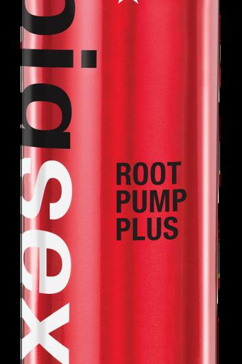 Big Sexy Hair - Root Pump Plus 300ml