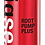 Thumbnail: Big Sexy Hair - Root Pump Plus 300ml
