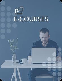 OKR online courses
