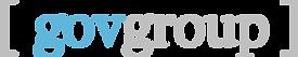 GovGroup Logo