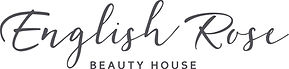 English Rose Beauty House logo