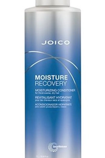 Joico Moisture Recovery Conditioner 1L (1000ml)