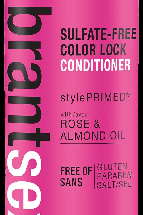 Vibrant Sexy Hair - Colour Lock Conditioner 300ml