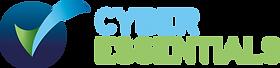 StarSwift Cyber Essentials Certification Body