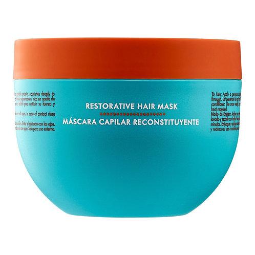 Moroccan Oil - Restorative Hair Mask  250ml