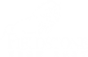 Fieldstone_Logo_white.png