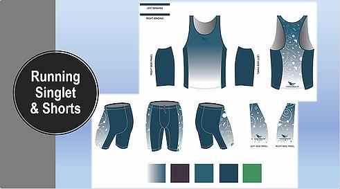 custom running singlet | custom running T Shirt | custom running tank tops | custom racerback tank tops | custom running apparel | Custom Track & Cross-Country Singlets and Uniforms | Custom Endurance Apparel For Teams, Clubs & Individuals| custom performance shirts |