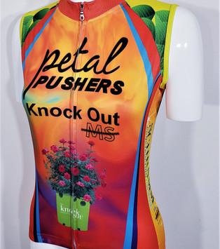 Women's Custom Sleeveless Cycling Jerseys | Custom Sleeveless Cycling Jerseys | Sleeveless Jersey | sleeveless cycling jerseys| custom sleeveless jersey | custom cycling sleeveless jersey | Design your own Sleeveless Cycling Jersey