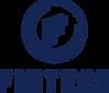 Fintech_Logo_Vertical_Blue.png