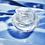 Thumbnail: curl corps enhancing gel