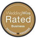367-3678969_wedding-wire-logo-badge-wedd
