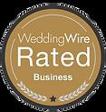 367-3678969_wedding-wire-logo-badge-wedd