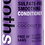 Thumbnail: Smooth Sexy Hair - Smoothing Conditioner 300ml