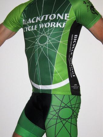Custom Cycling Kit for teams | Team Kit | Custom Cycling Bib shorts | Cycling Bibs | teams and clubs cycling apparel | American Diabetes Association – Tour de Cure | Bike MS cycling bib shorts | JDRF Diabetes Foundation - Juvenile Diabetes Research Foundation