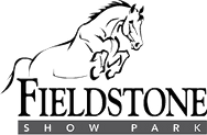 Fieldstone_Logo_gray_edited.png