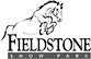 Fieldstone_Logo_gray_edited.png