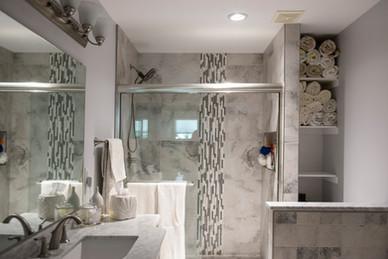 Kretzing Bathroom