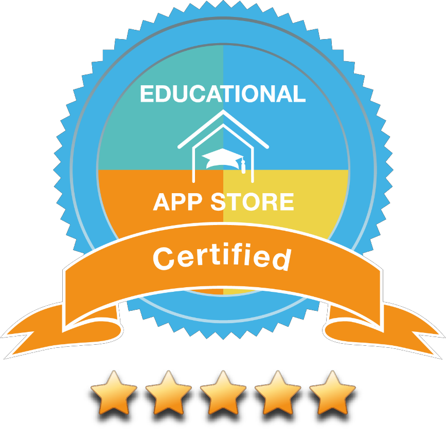 educational_app_certificate.png