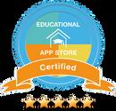 educational_app_certificate.png
