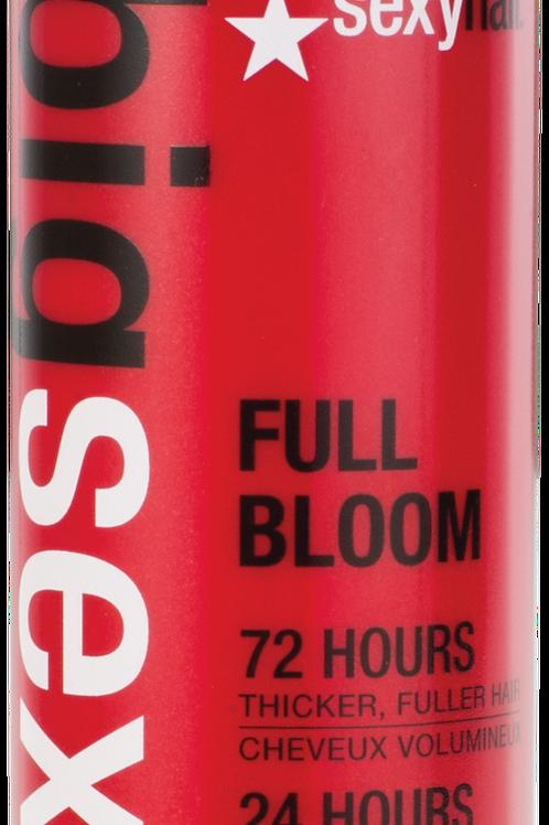 Big Sexy Hair - Full Bloom 200ml