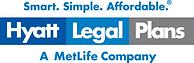 LegalLogo_612329_7.png
