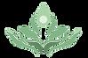 contemporary rehabilitation services logo