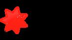 NAB-National-Australia-Bank-logo.png