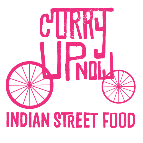 CurryUpNow.png