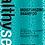 Thumbnail: Healthy Sexy Hair - Moisturising Shampoo 1000ml