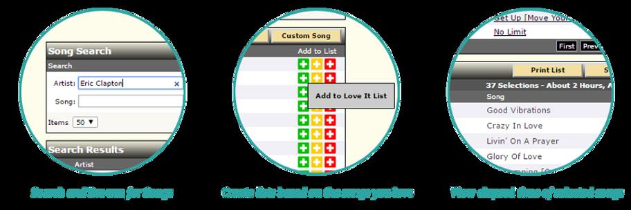 client_lists.png
