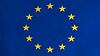 european-union-flag-waving-in-the-wind-f