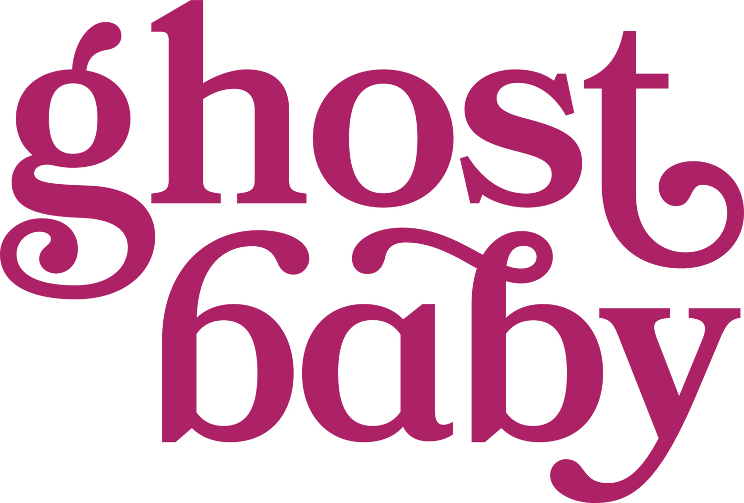 Ghost+Baby_Logo.png