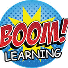 boom_learning.jpg