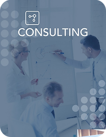 OKR consulting