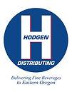 Hodgen Distributing.jpg