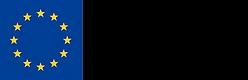StarSwift GDPR Compliance