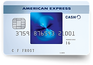 amex-blue-everyday.png