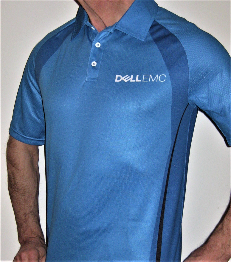 Custom Polo | custom sublimated polo shirts | Custom Golf Polo |custom polo shirt | customizable polo shirts | custom designed polo shirts | make your own polo