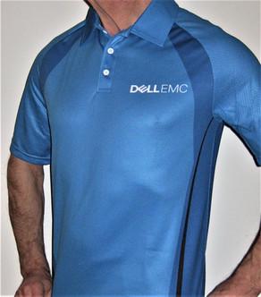 Custom Polo | custom sublimated polo shirts | Custom Golf Polo |custom polo shirt | customizable polo shirts | custom designed polo shirts | make your own polo