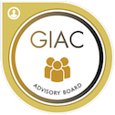 GIAC Advisory Board