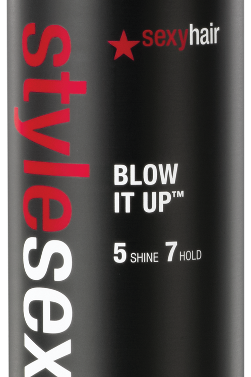 Style Sexy Hair - Blow It Up 150ml