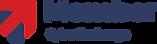 StarSwift Cyber Exchange Member UK