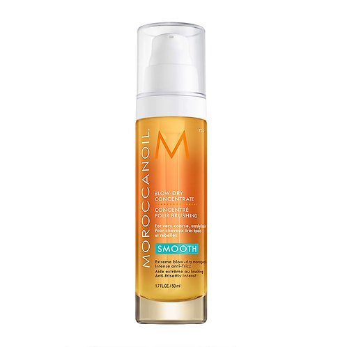 Moroccan Oil - Blow Dry Concentrate  50ml