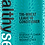 Thumbnail: Healthy Sexy Hair - Tri-Wheat Leave-in Conditioner 1000ml