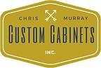 Chris Murray Custom Cabinets.png