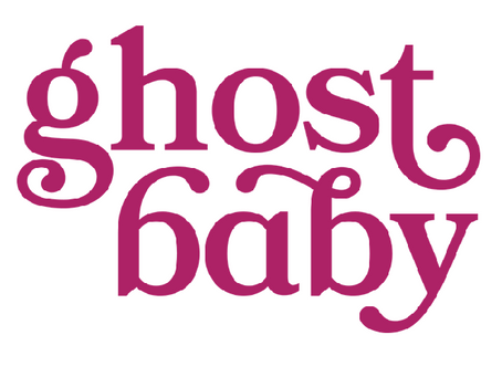 Customer Success - Ghost Baby
