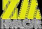 ZM_SquareLogoMark_Large-06 (1) (1).png