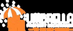 Umbrella PR Logo_Edited White.png