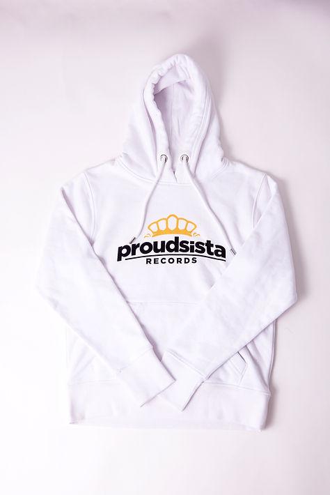 OJV - ProudSista - 18 - Jan2021.jpg
